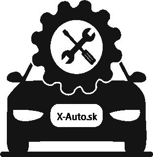 Servis, Oprava, diagnostika motorových vozidiel Zvolen a okolie